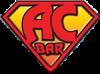 ac_bar150x110_1357891797.png