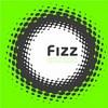 fizz_logo149x149_1357891997.jpg
