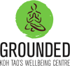 grounded_logo_1361532025.png