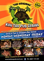 http://www.kohtao.asia/components/com_events_booking_v5/libraries/image.php?width=200&height=200&view=events&image=/sun_poster_1366693053.jpg