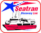 Seatran Discovery