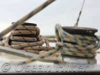 Sailing_13
