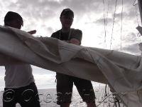 Sailing_15