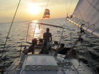 Sailing_20