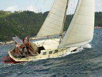 Sailing_22