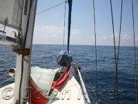 Sailing_23