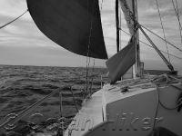 Sailing_30