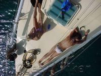 Sailing_31