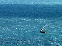 Sailing_33