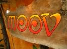 Moov Tapas Bar_1