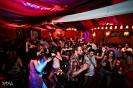 Moov Tapas Bar_7
