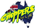 Choppers Bar & Grill