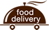 fooddelivery71x44