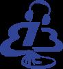 bbar-logo150x164_1362478249.png