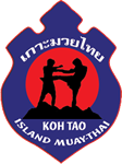 https://www.kohtao.asia/components/com_events_booking_v5/libraries/image.php?width=200&height=200&view=events&image=/island_muay_thai_1358926160.png