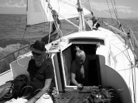 Sailing_29