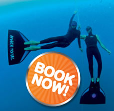 freediving-book-now-229x223